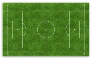 football_pitch-t2