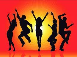 تکست رپ کروز شاد رایگان صدای موزیک بره بالاتر